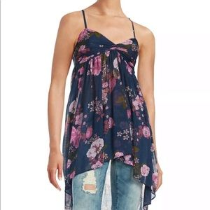 Free People Top-a6